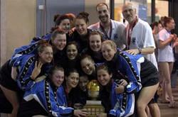 2008 Youth NCC