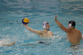 19U Boys Mar 20 Storm v. FV