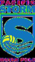 logo-edited_edited.png
