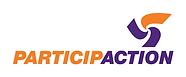 ParticipACTION_Logo.png