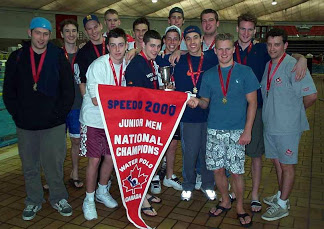 2000 Junior NCC