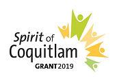 1364576-2019-spirit-of-coquitlam-logo-colour.jpg