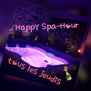 happy spa hour.jpg