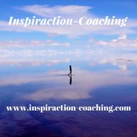 logo inspiraction coaching.png