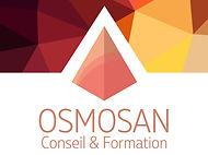 logo_osmosan_fond1.jpg