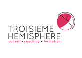 troisiemeHemisphere_Logo_HD.png