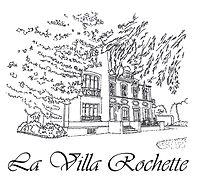logo la villa rochette.jpg