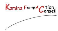 Logo kamina.png