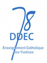 logo_ddec_78.jpg