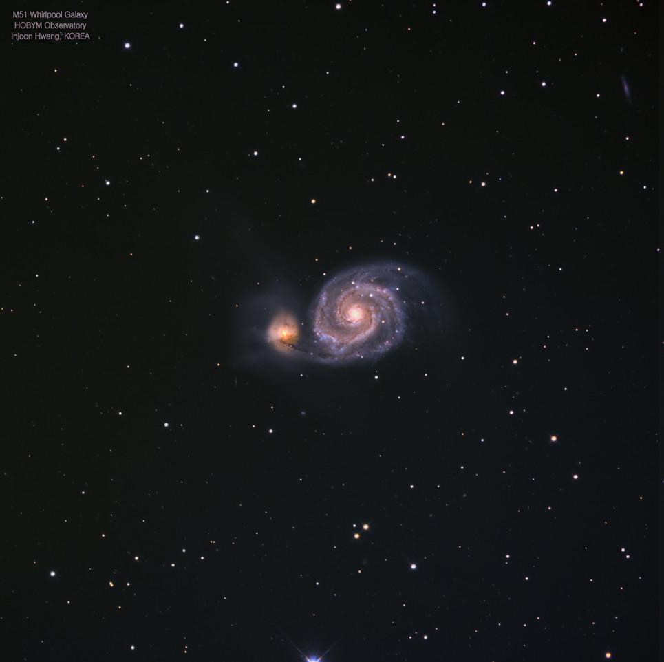 M51LRGBFianl05f.jpg