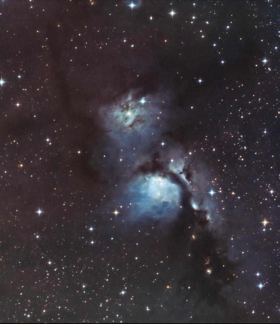 M78 PIX