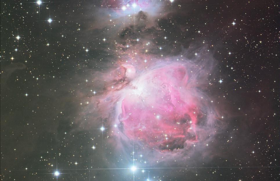 M42finalLRGBproweb.jpg