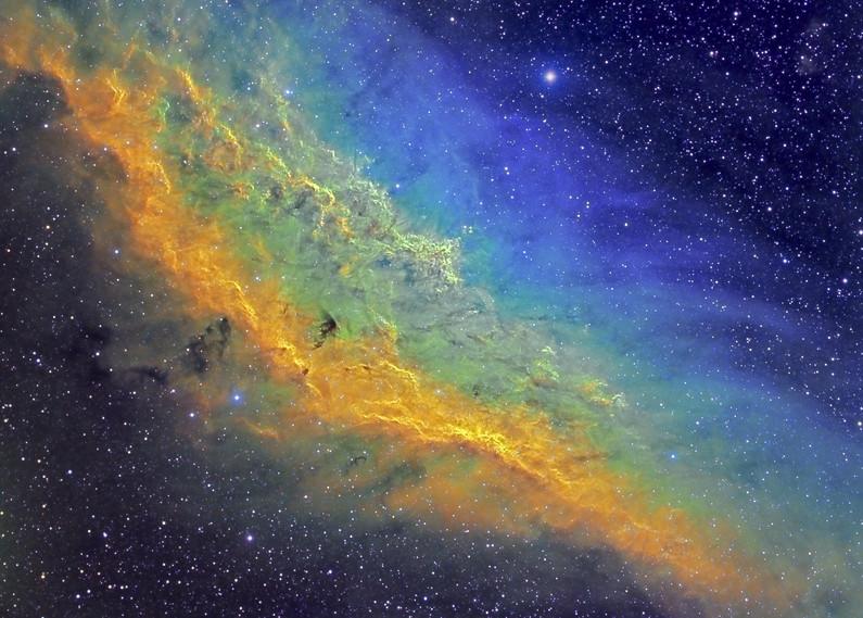 NGC1499_SHO5_Crux320HD