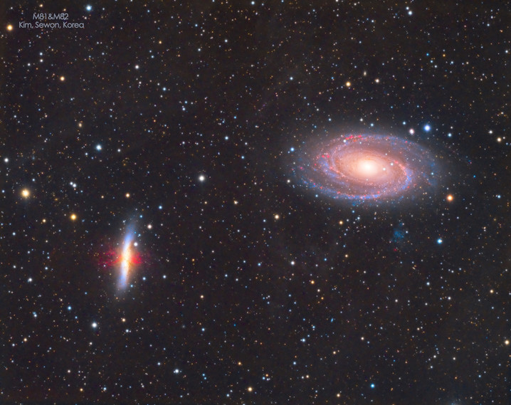 M81_82HaLRGB_JPG.jpg