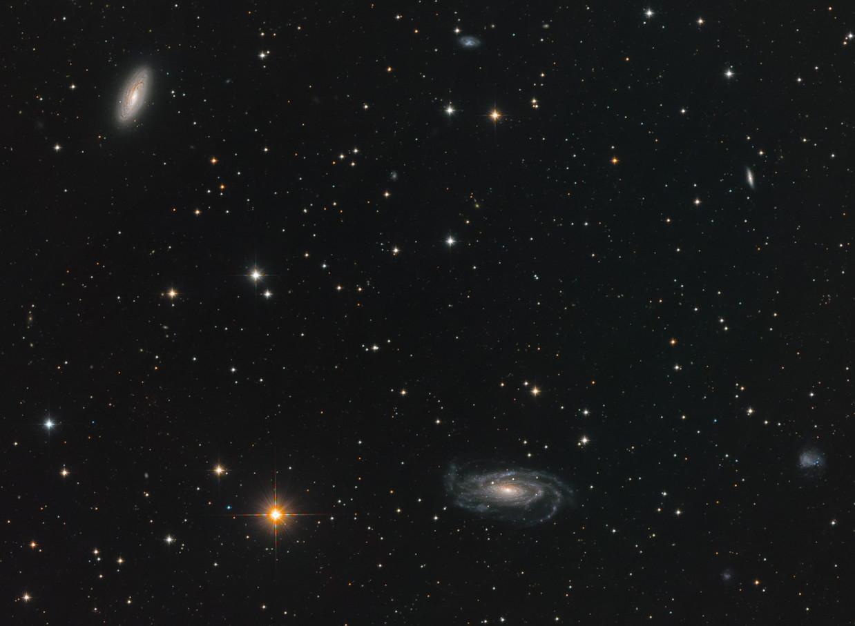NGC5033_5005_SH Jang_JW Shin