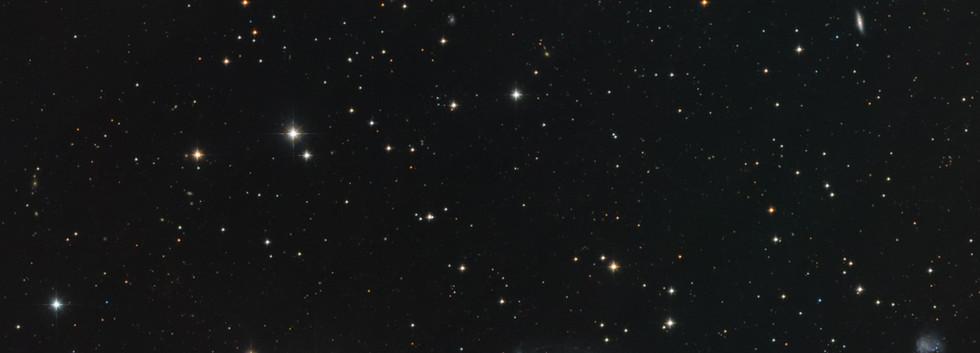 NGC5033_5005_JW Shin_SH Jang