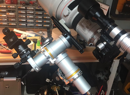 Crux MINI V2 발표관련