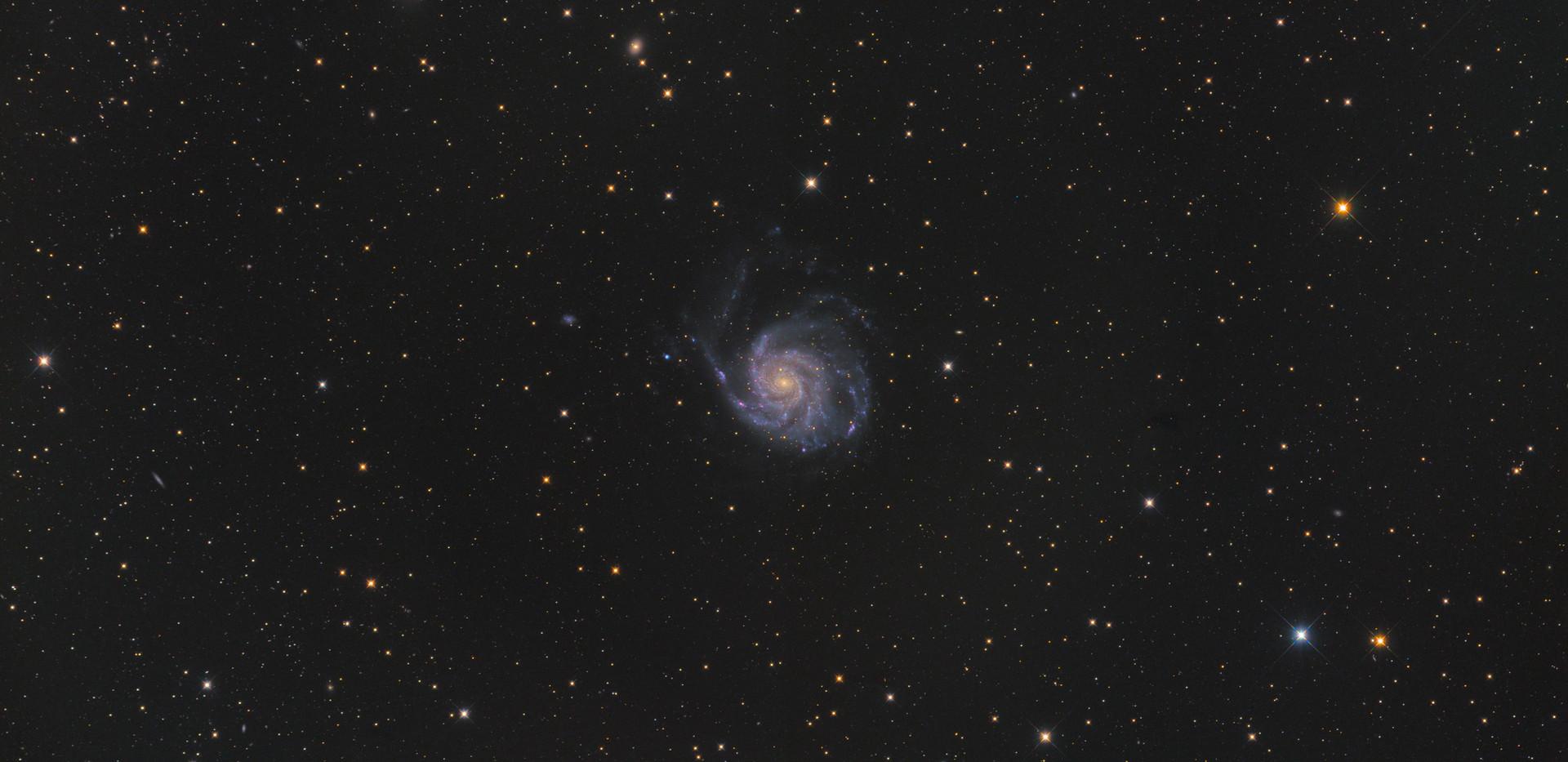 M101_20180322_FDK250-S001_CRUX250HDA_ML5