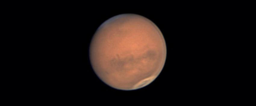 Mars180804.jpg