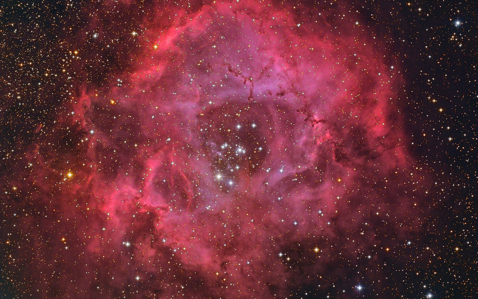 NGC2244_(L+ha)_RGB_half.jpg