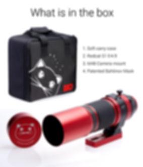 wo_redcat_box (1).jpg
