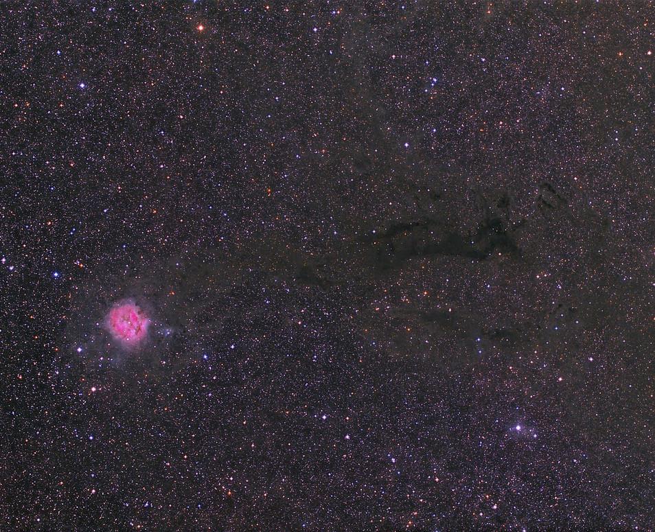 IC5146_4K.jpg