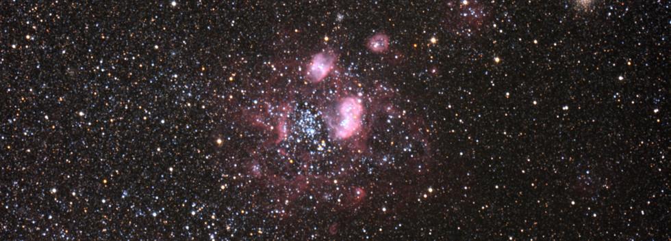 NGC1763comweb.jpg