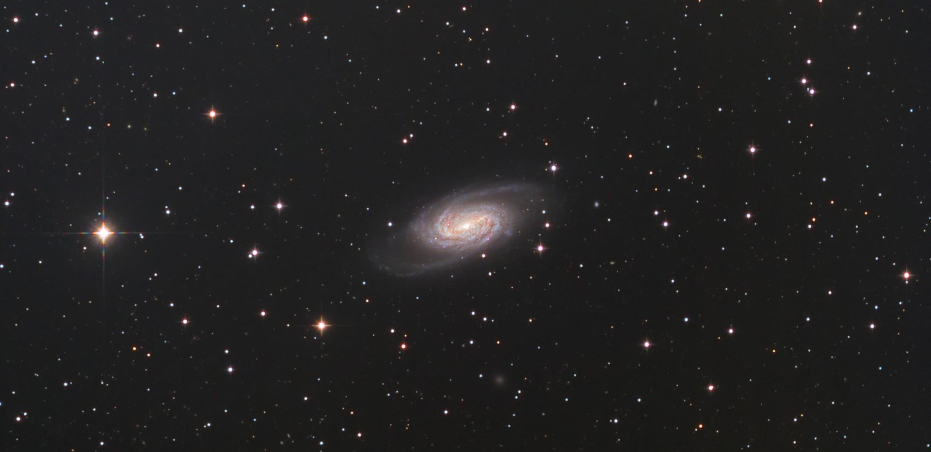 NGC2903_20171227_HSDO_FDK250-S001_Crux20