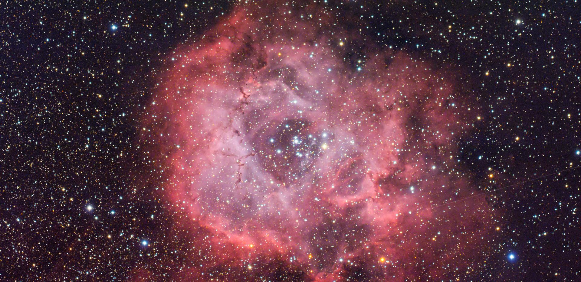 NGC2237.jpg