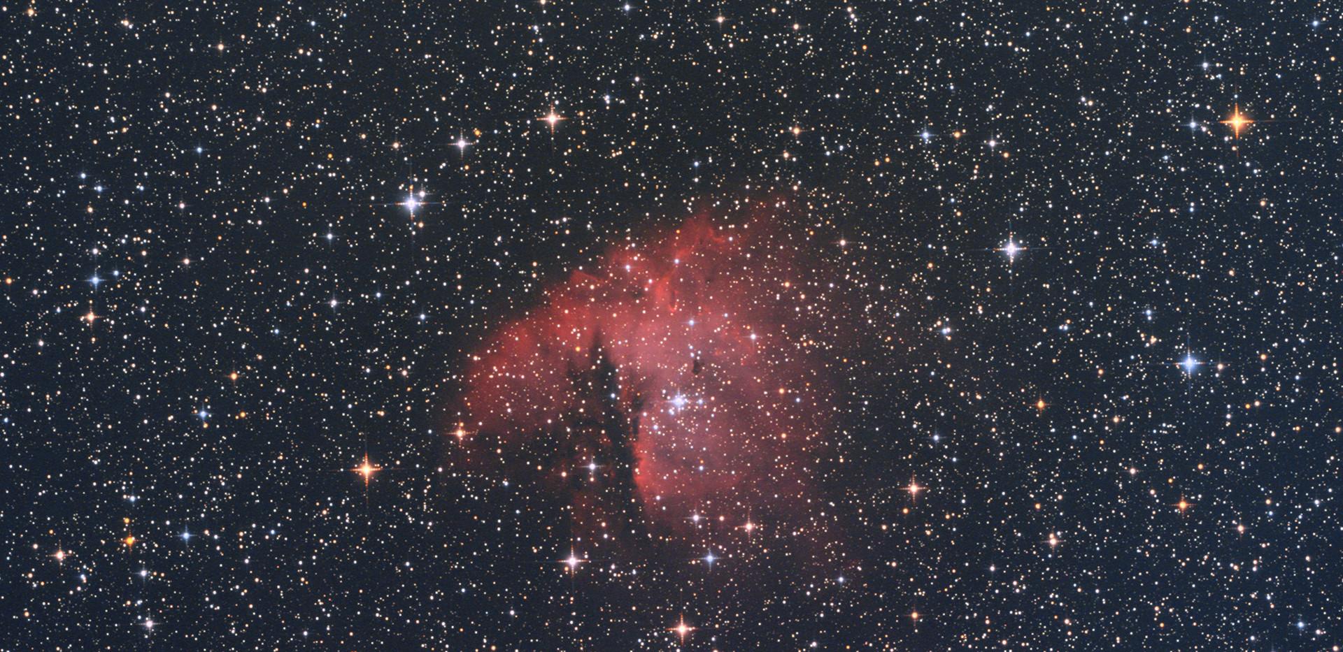 NGC281_CruxMINI_QHY247_7minX14.jpg