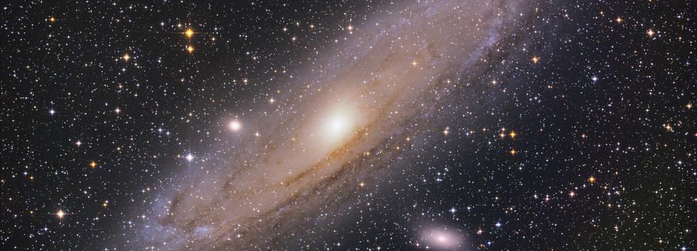 M31lrgbff2ffweb.jpg