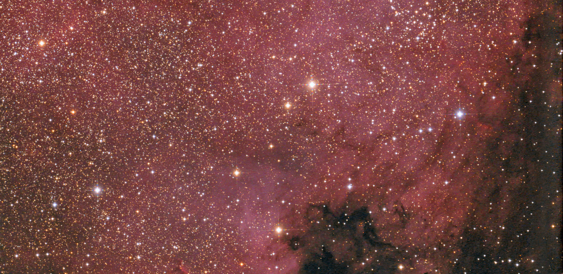 NGC7000_20200324_HSDO_FDK170S3N_CRUX140_