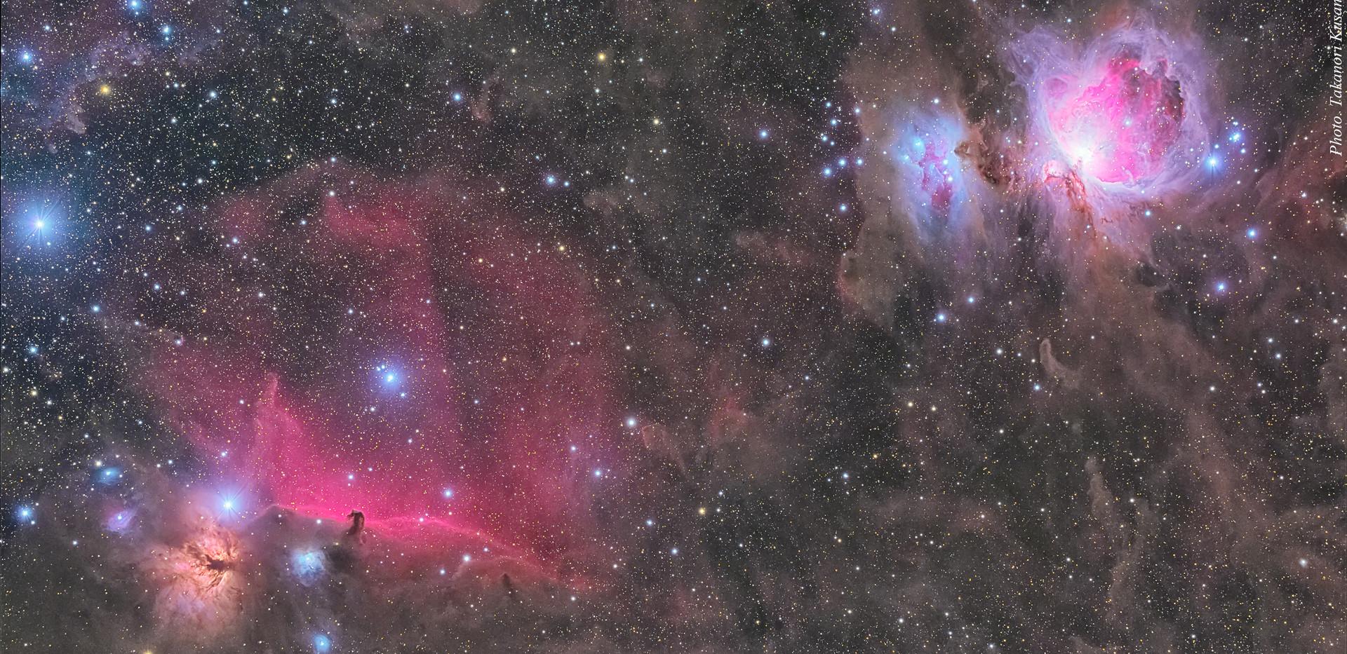 20190102_M42&IC434_Kusano.jpg