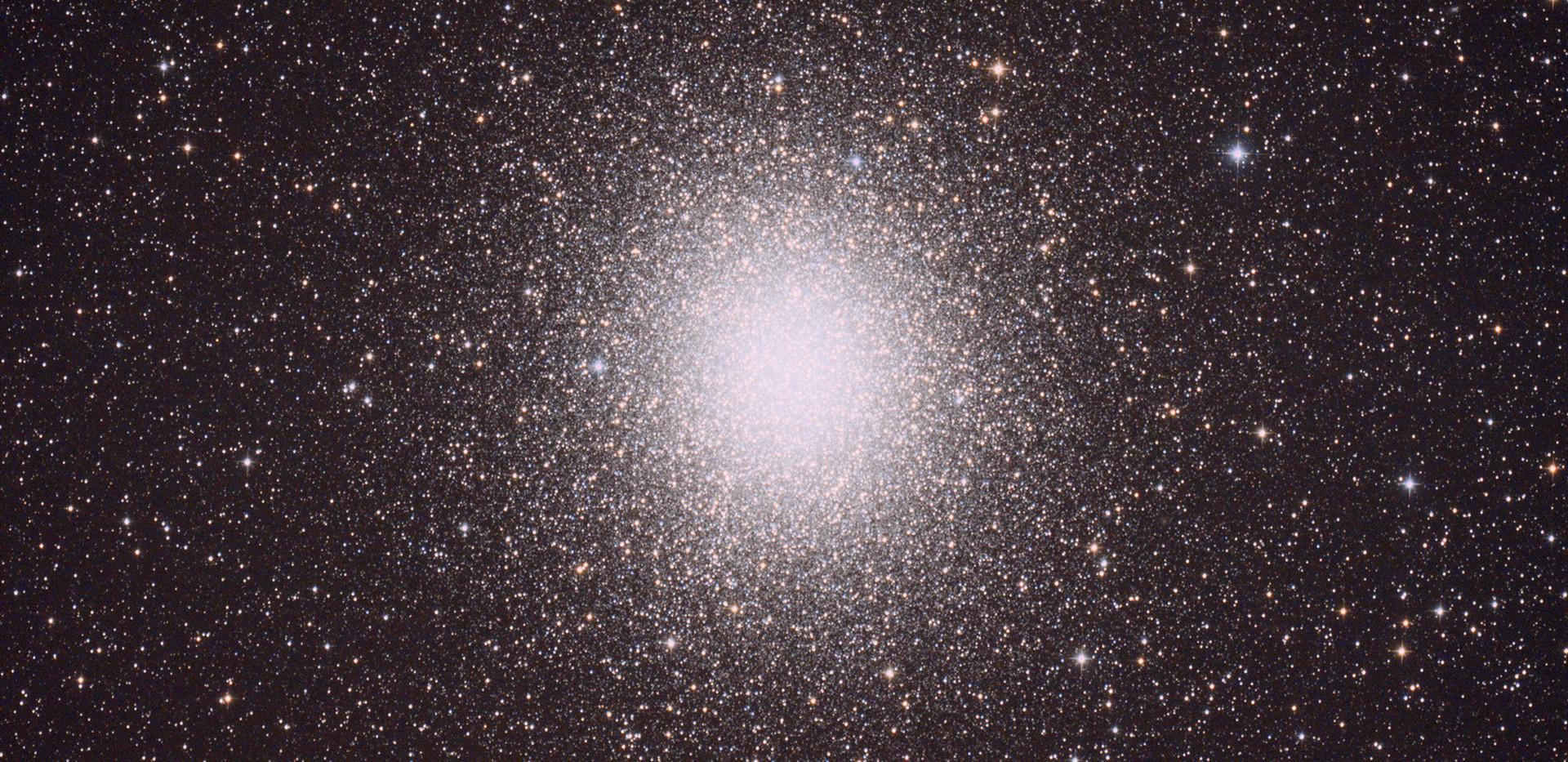 NGC5139pweb.jpg