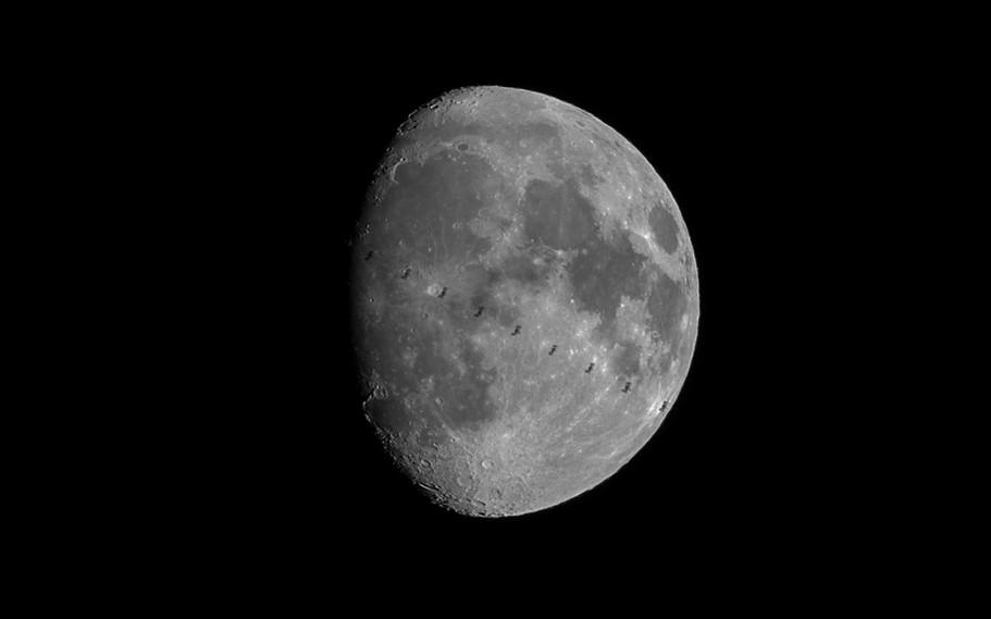 20190117 205051 ISS 여수 (75SDHF 174MM).jp