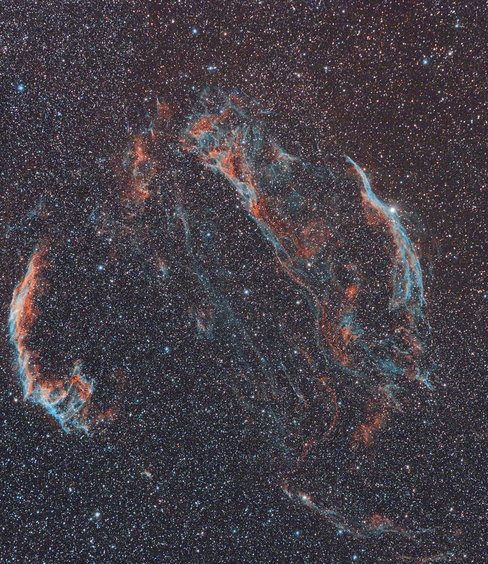 Veil Nebula.jpg