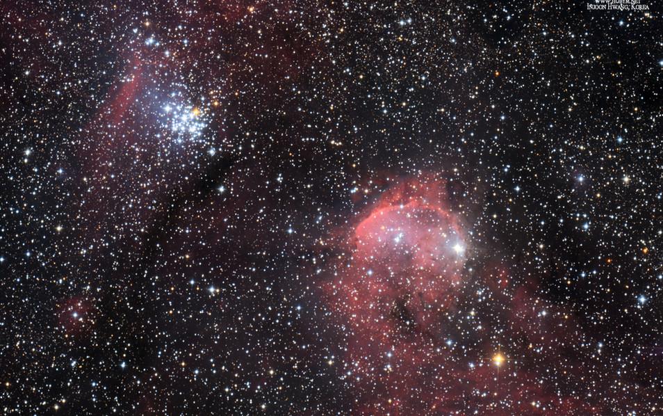 NGC3325pro3web.jpg