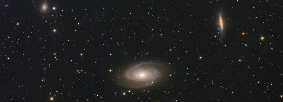 M81_82_NGC3077_20171220_HSDO_FDK250-S001_CRUX200_6D_ISO1600_5mX29_1920.jpg