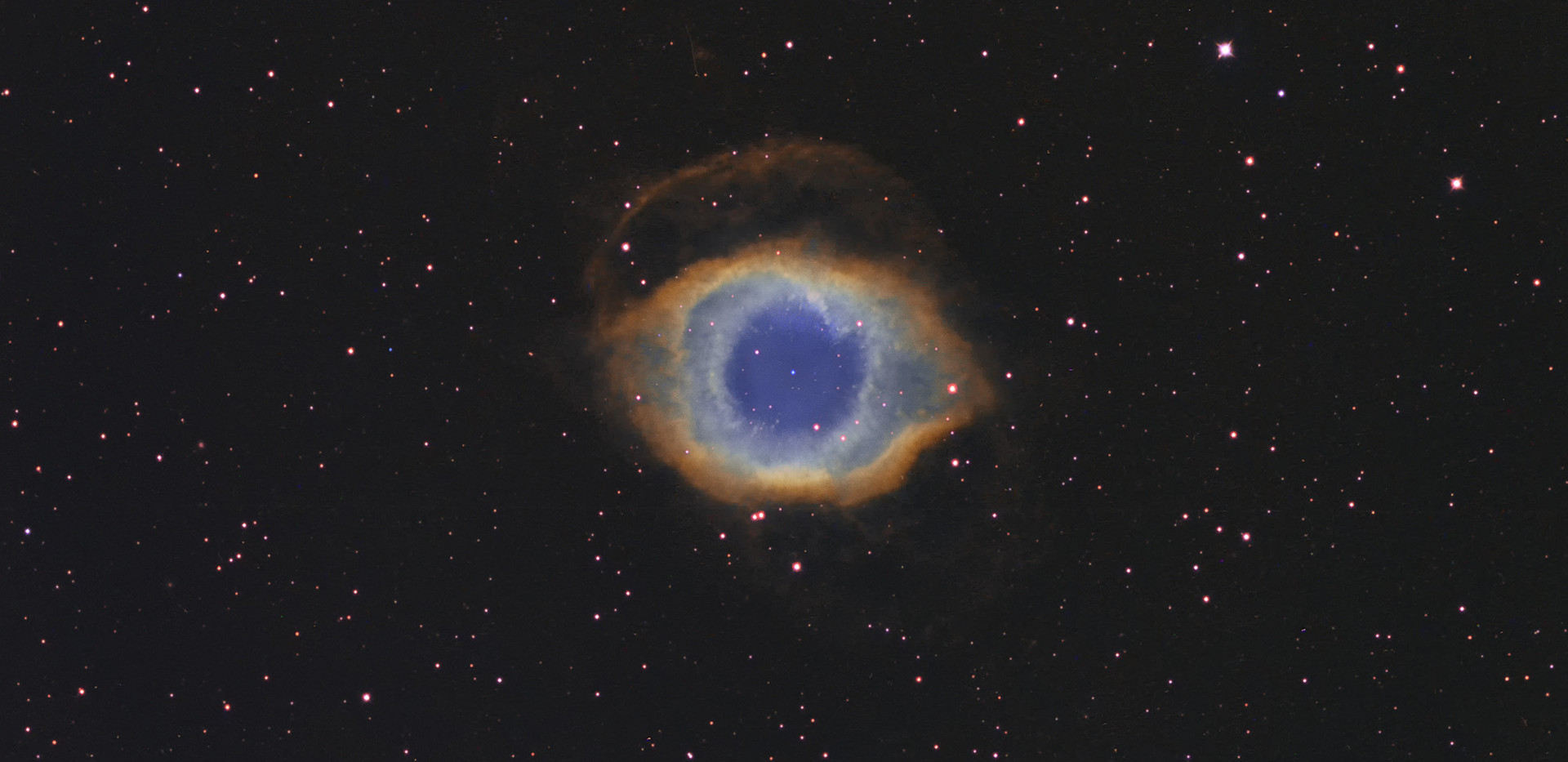 NGC7293_FDK250_AltaU16M_C200HD_Shin.jpg