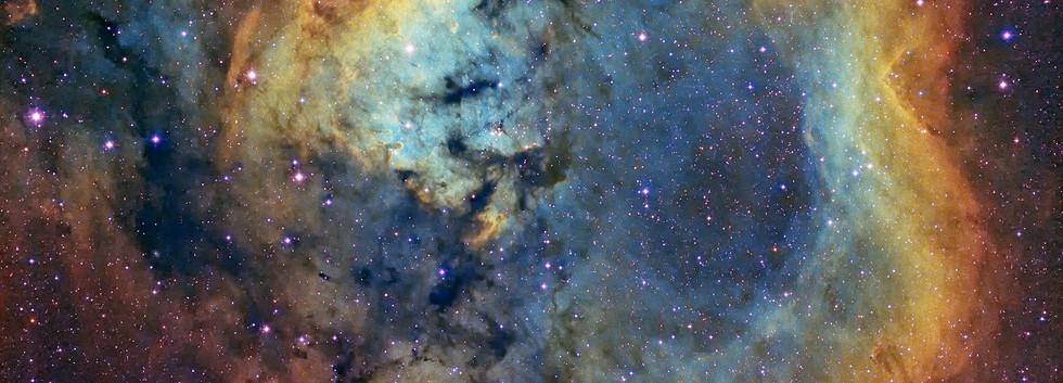 CED214_NGC7822.jpg