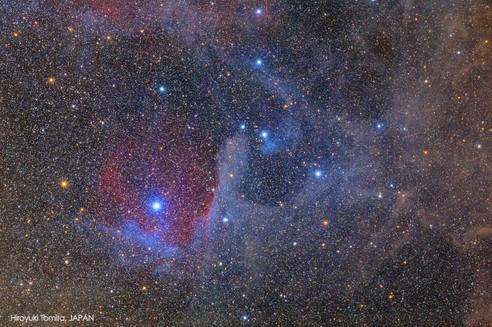 さそり座π星付近.jpg