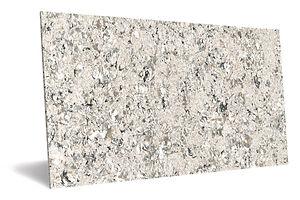 Java Chip Slab - Pacific Quartz Surfaces |  |  best quartz manufacturer india