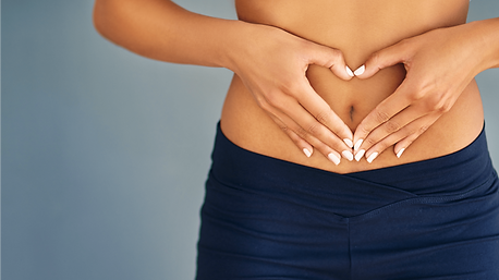 digestive-health-10-tips-for-getting-you