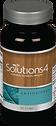 S4_150cc_label_Antioxidant_cmyk.png