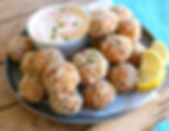 These-Baked-Salmon-Croquettes-Are-Little