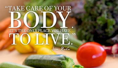 simplereminders_com-take-care-body-veg-r