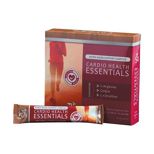 Cardio Health Essentials Drink Mix