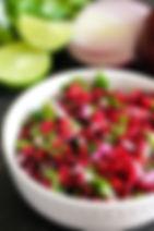 Pomegranate-Salsa-1-683x1024.jpg