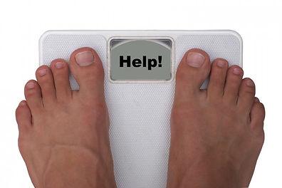 scales_weightloss-e1420520011460.jpg