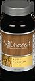S4_150cc_label_BodyPurifier_cmyk.png